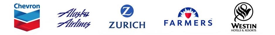 logo-section1