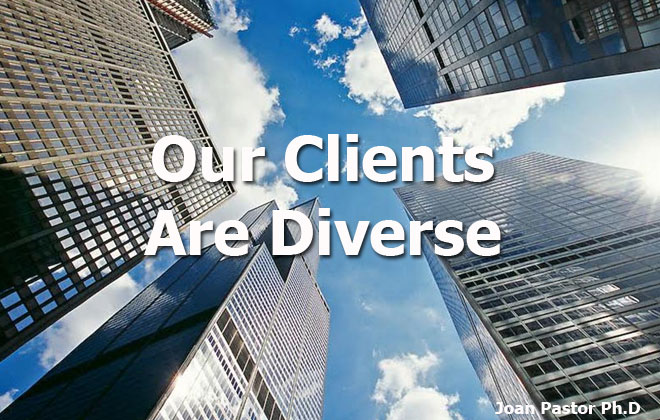 clientsdiverse2