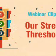 card-stress threshold